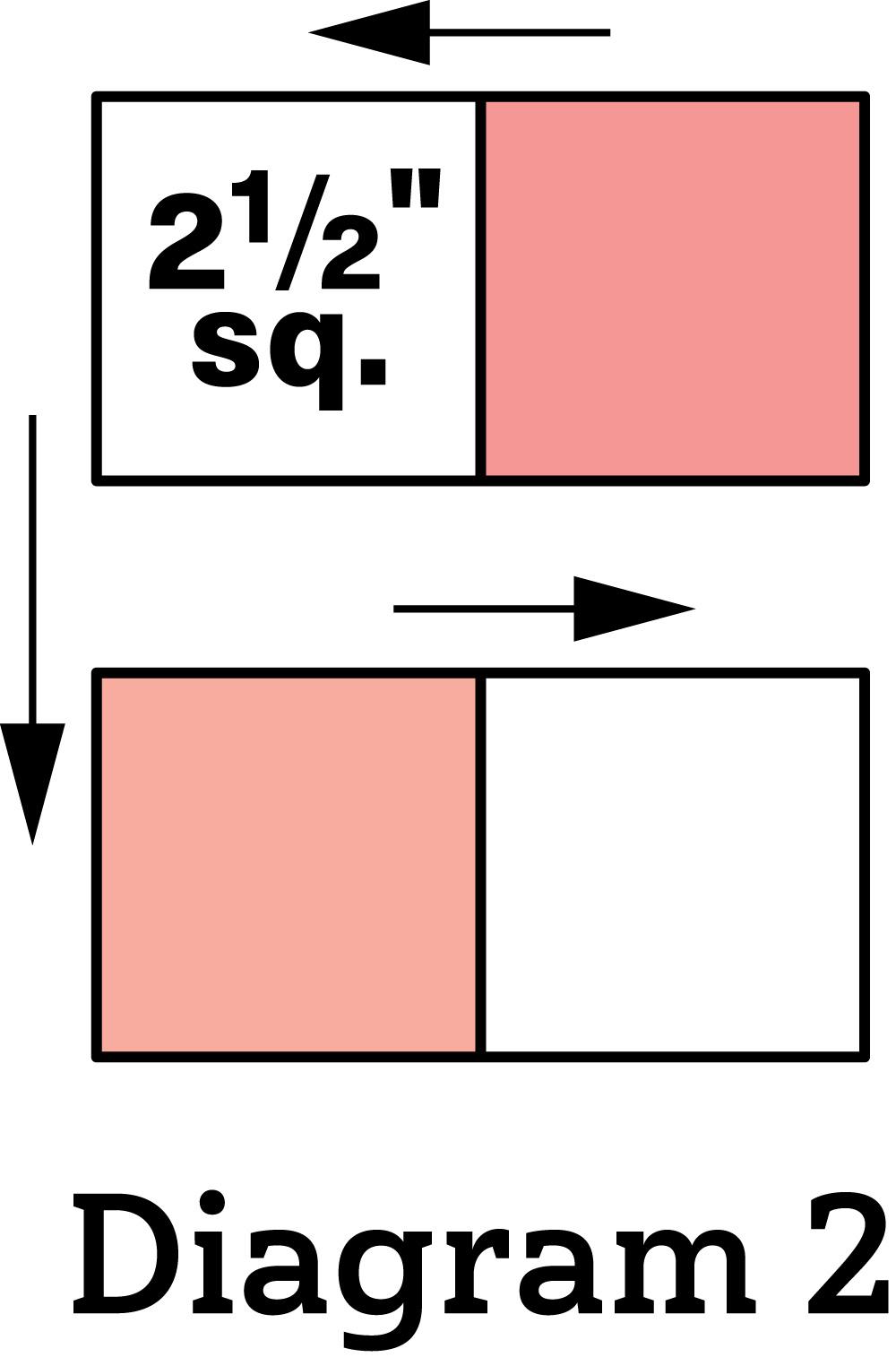 6511621-8222-d2-web.jpg