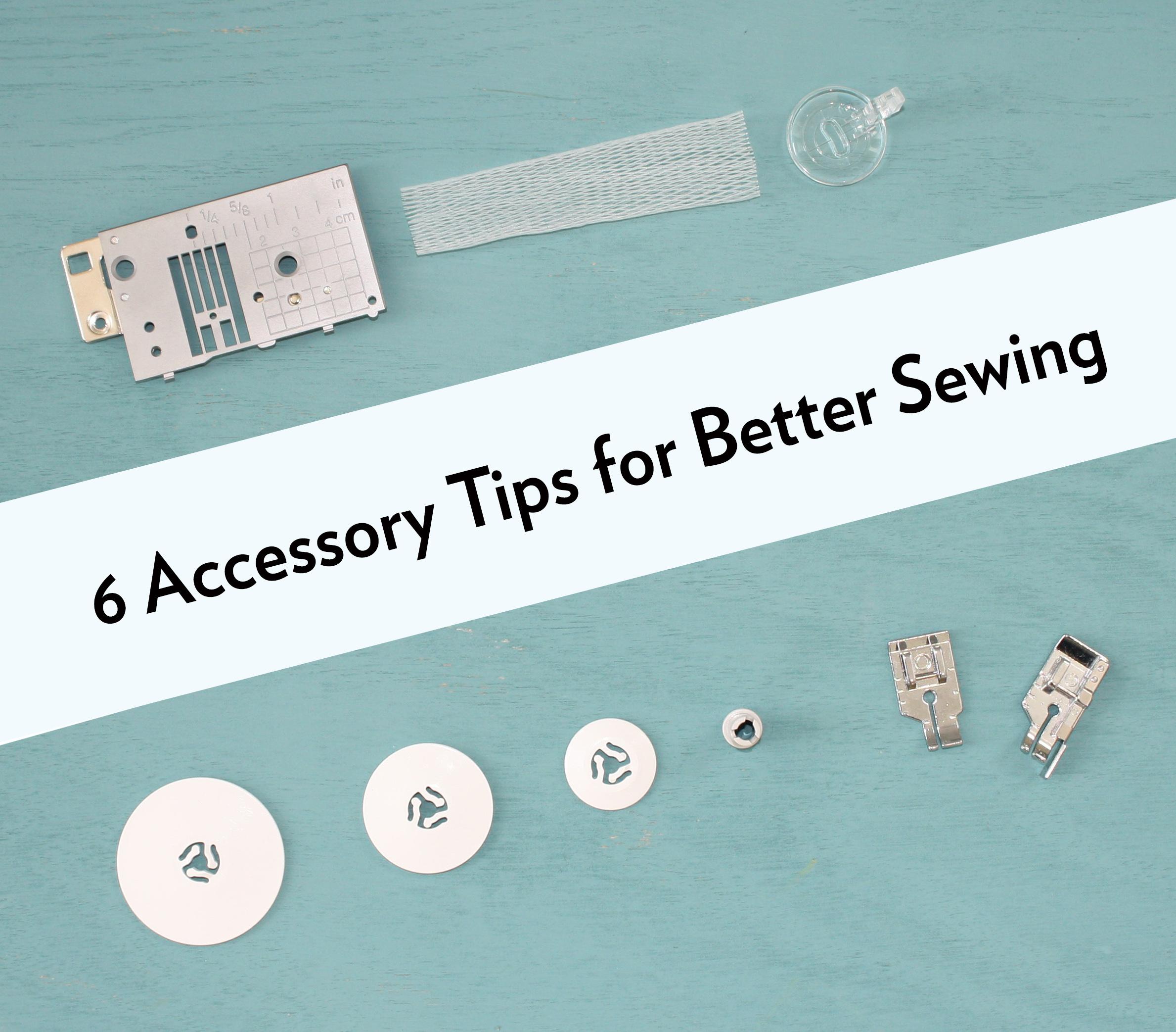 6_accessory_tips.jpg