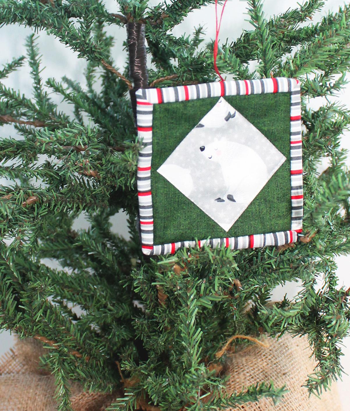ornament1.jpg