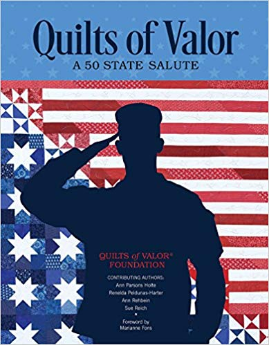 quilts_of_valor_book.jpg