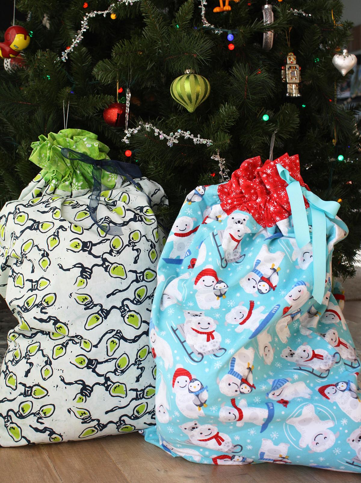 gift_bags.jpg