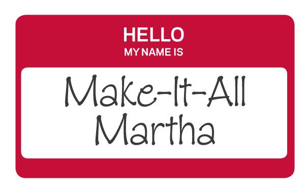 martha_600_0.jpg