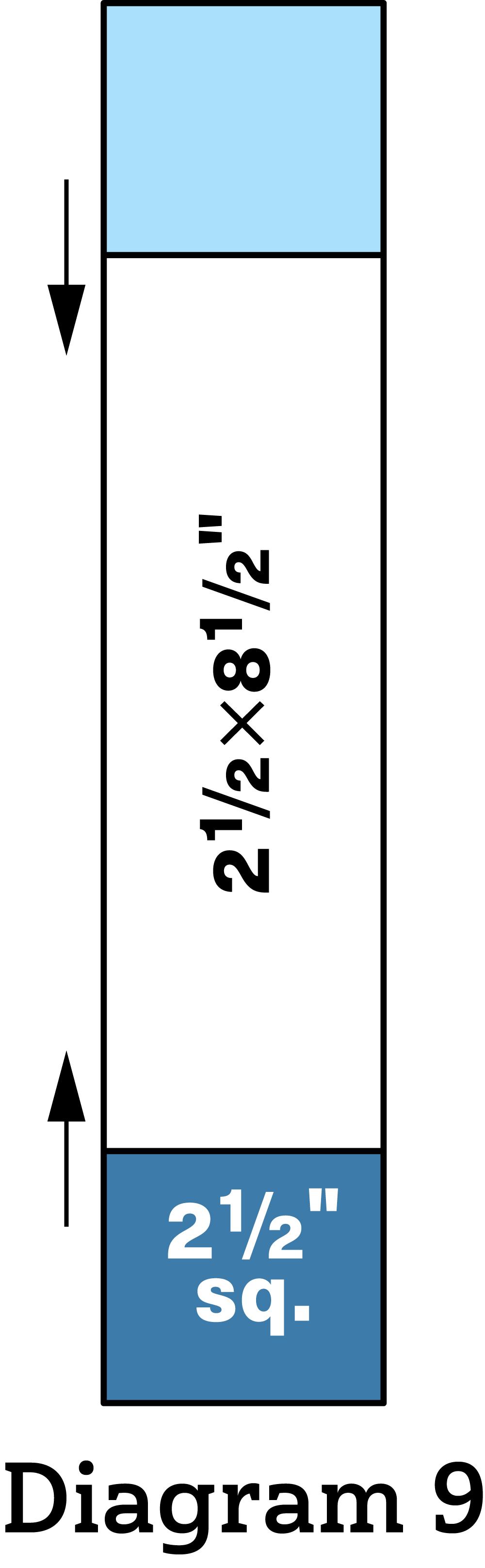 7001096-8298-d9opt.jpg