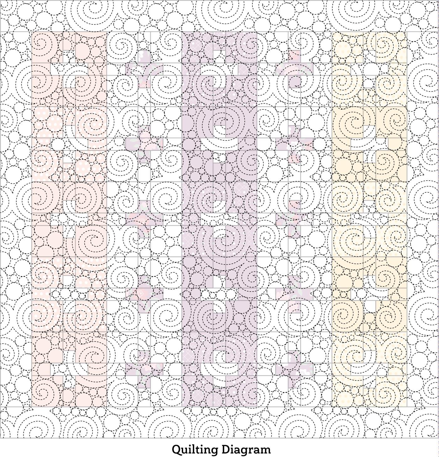 7001756-8999-quiltingopt.jpg