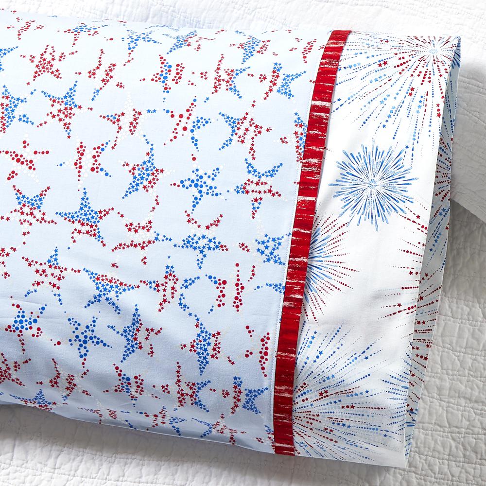 Benartex - Pillowcase 80: Piping