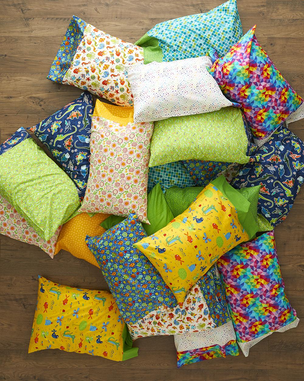 pillowcase_pile.jpg