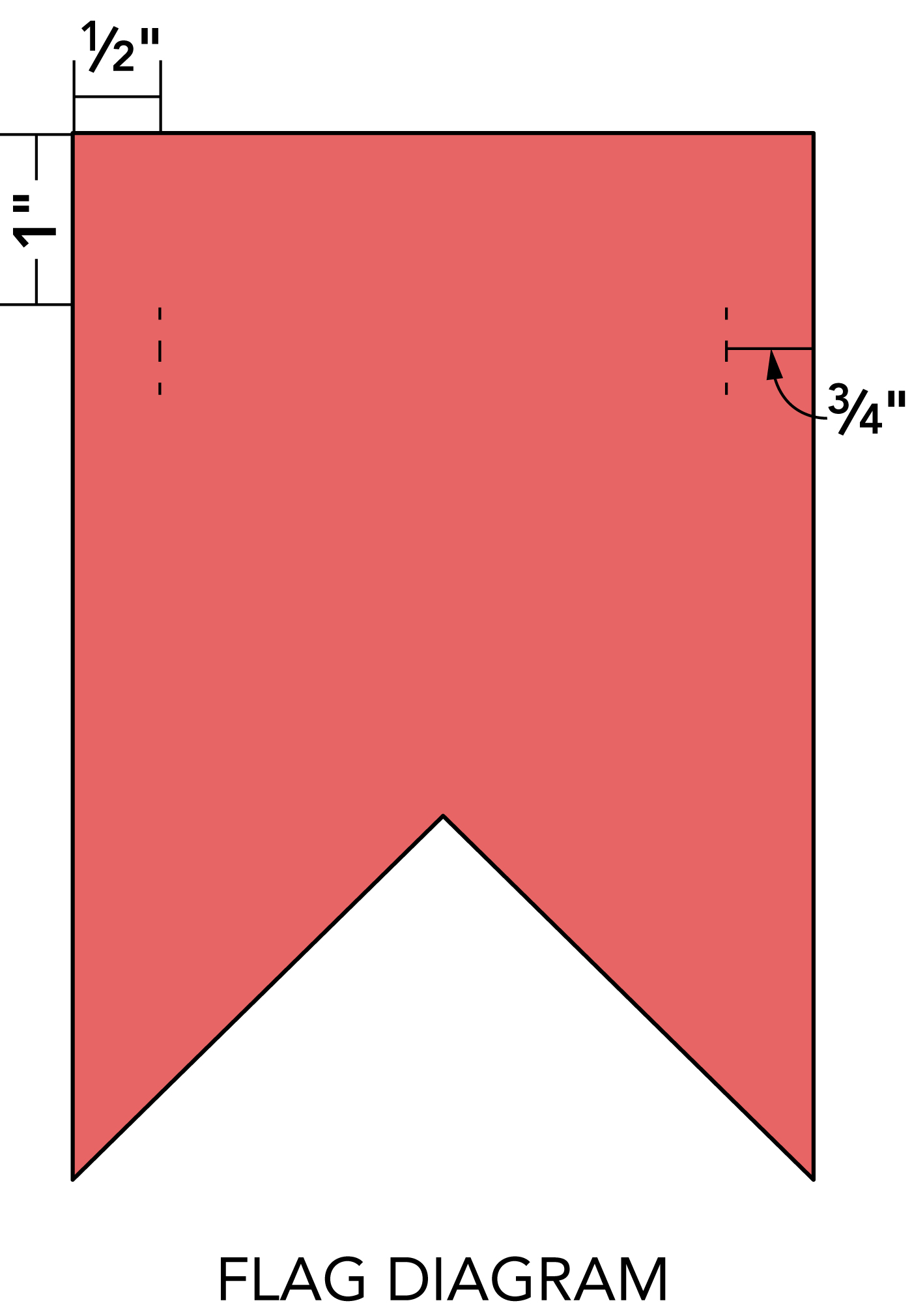 7002432-10562_buntingflag.jpg