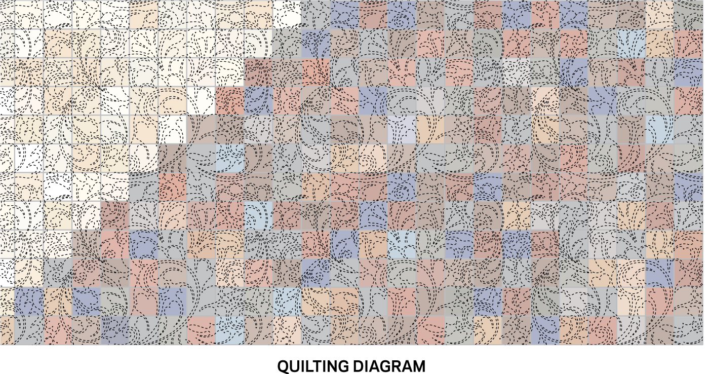 100679748_quilting.jpg