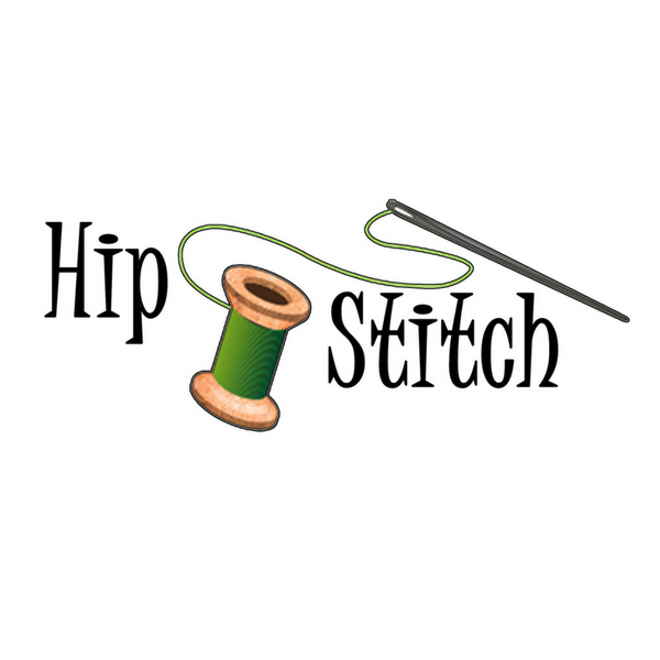 hip_stitch_logo.png