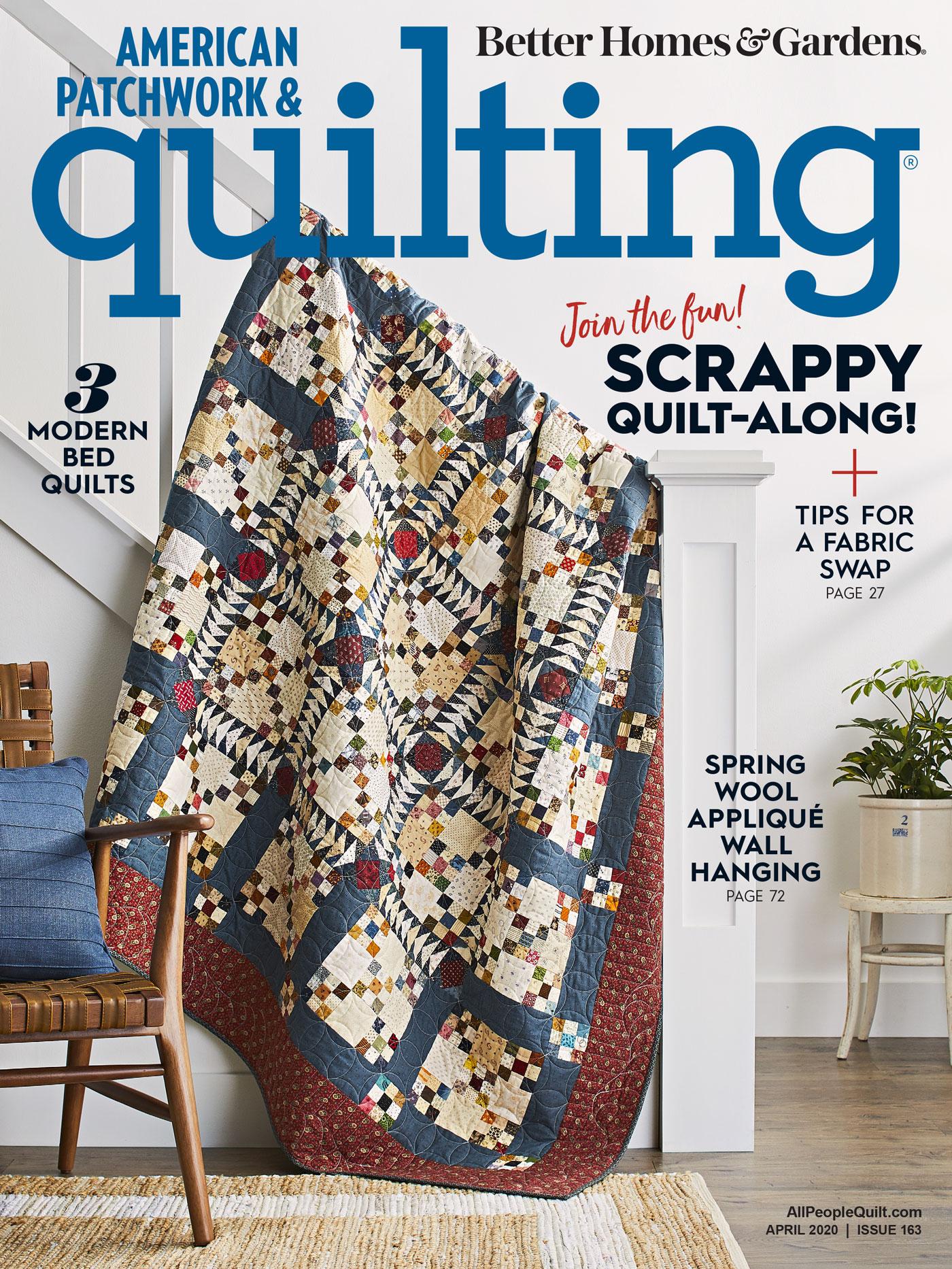 APQ-April-cover