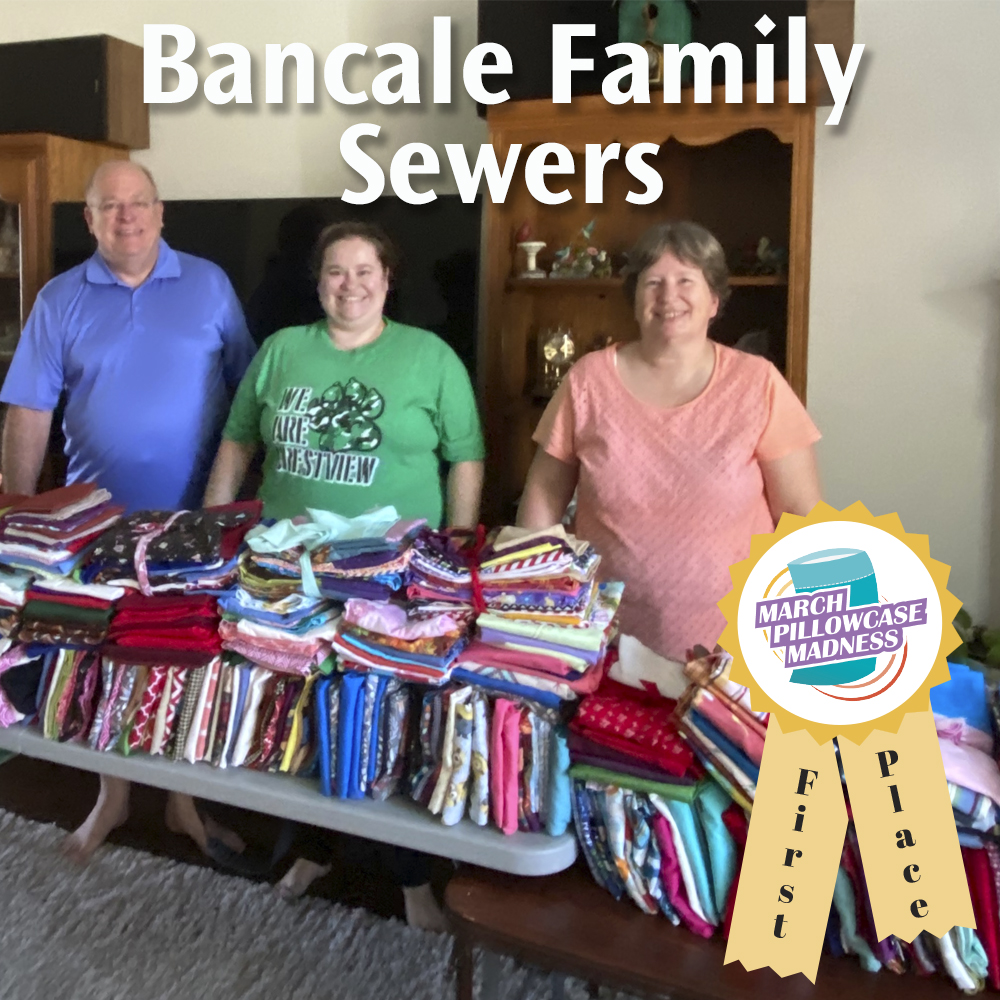 Bancale Family Sewers