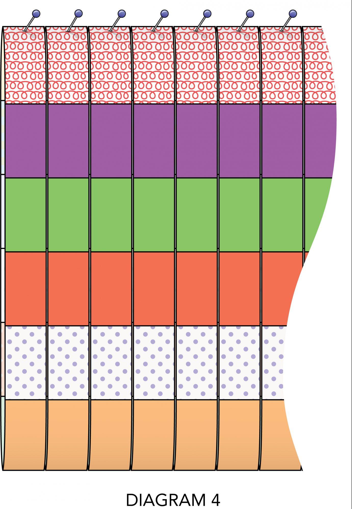 Quake diagram 4