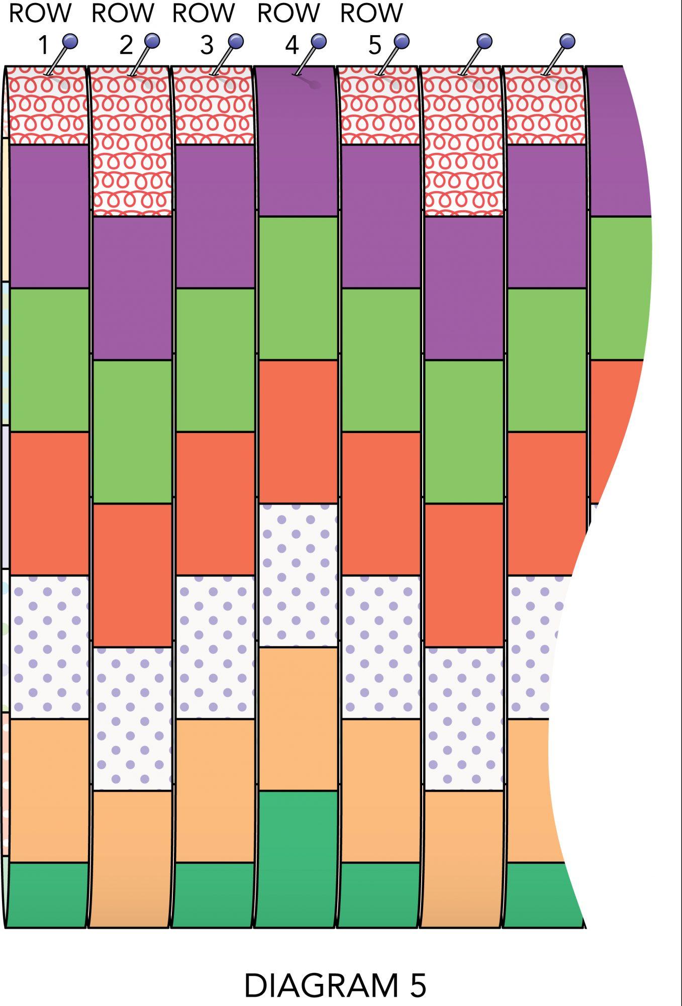 Quake diagram 5
