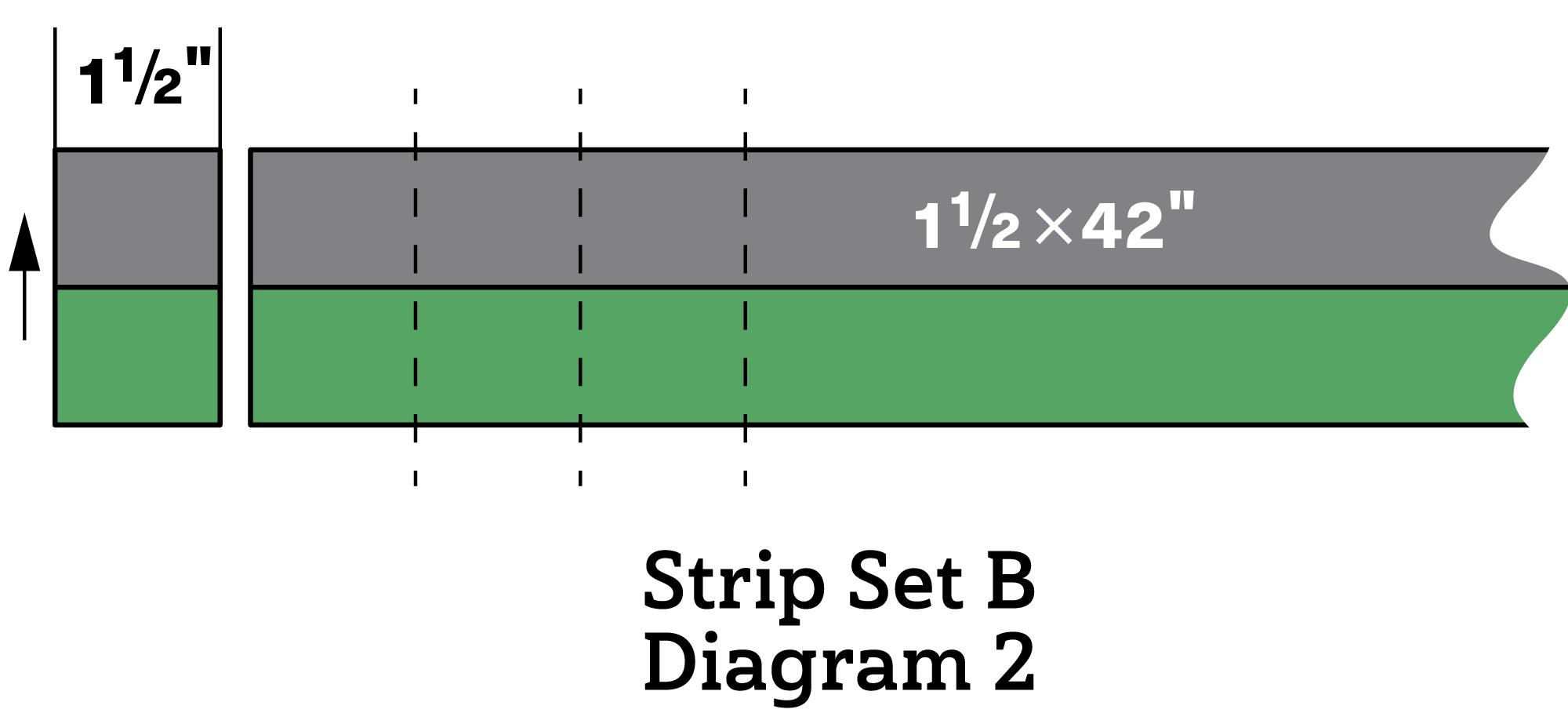 Good Tidings diagram 2