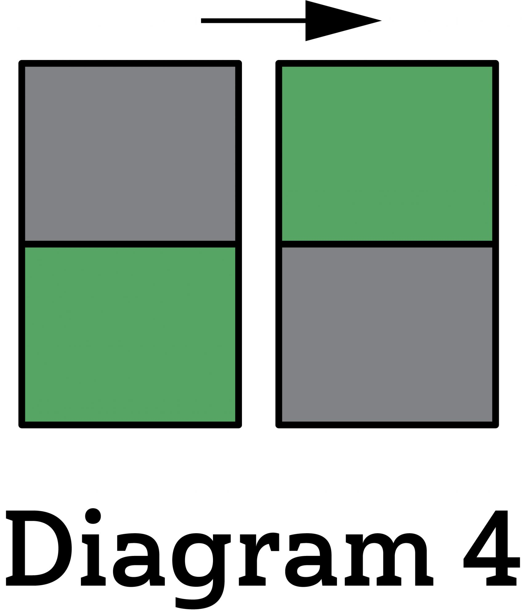 Good Tidings diagram 4