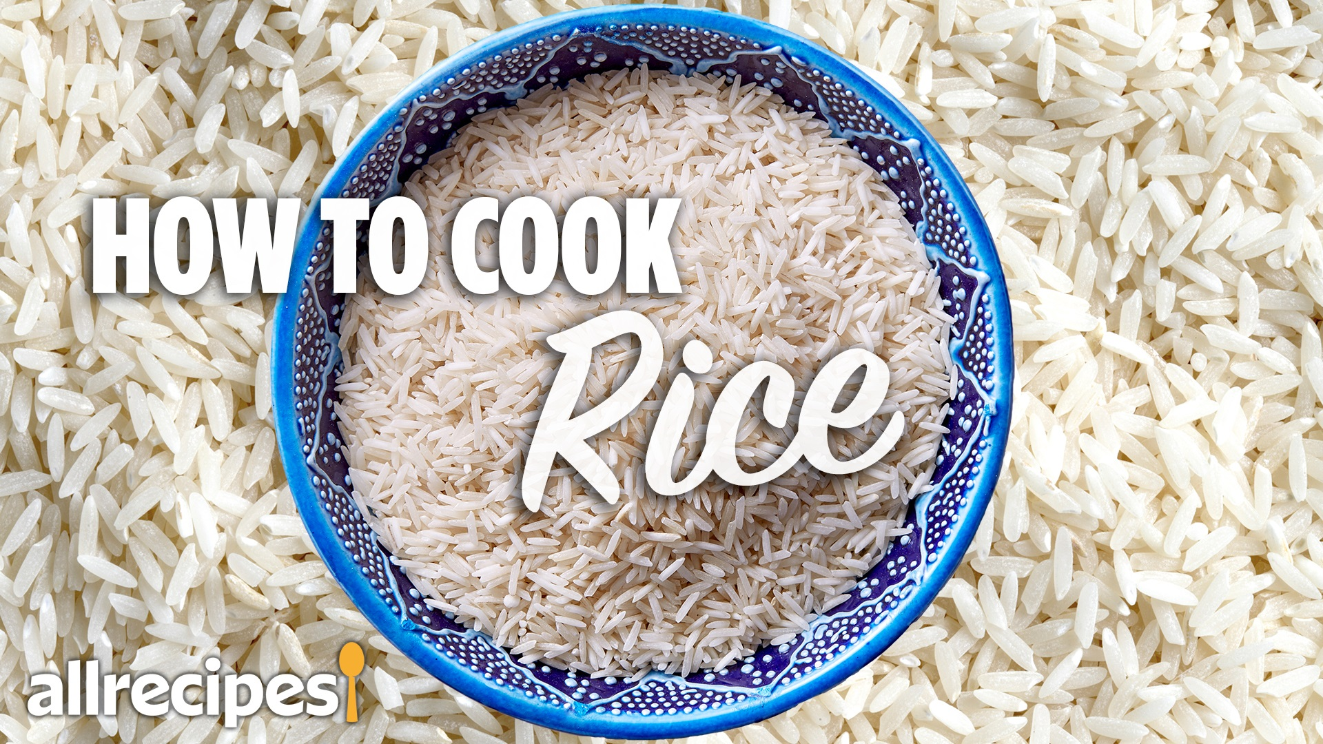 ycct-video-how-to-cook-rice-thumbnail-allrecipes