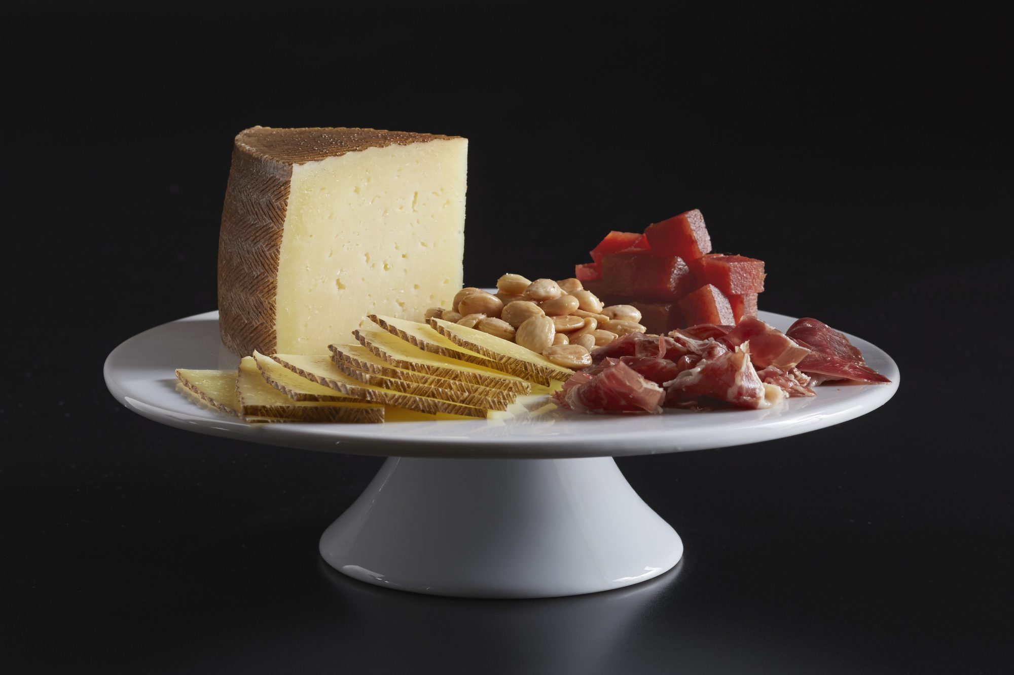 Cheese plates 101