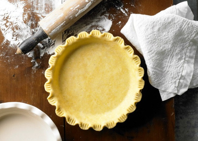101843884_Top-Image-for-Fluted-Pie-Crust_resized