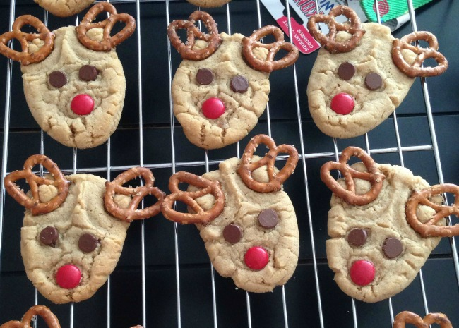 21 Fun And Creative Christmas Cookie Decorating Ideas Allrecipes
