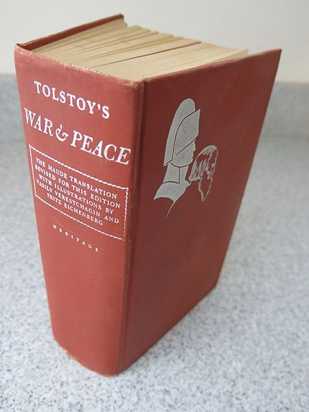 450px-War_and_Peace_book