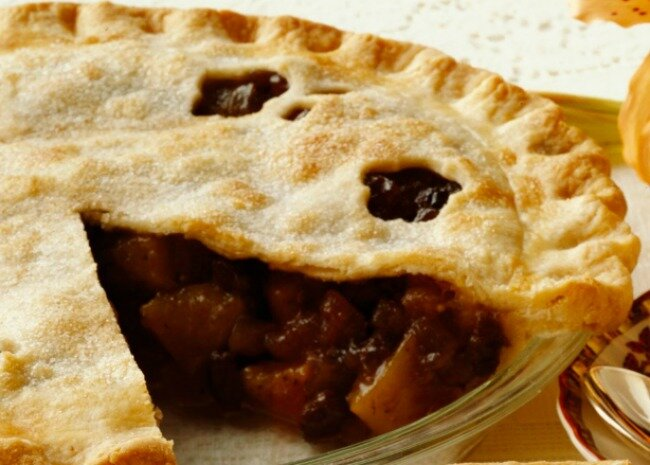 Image result for mince pie