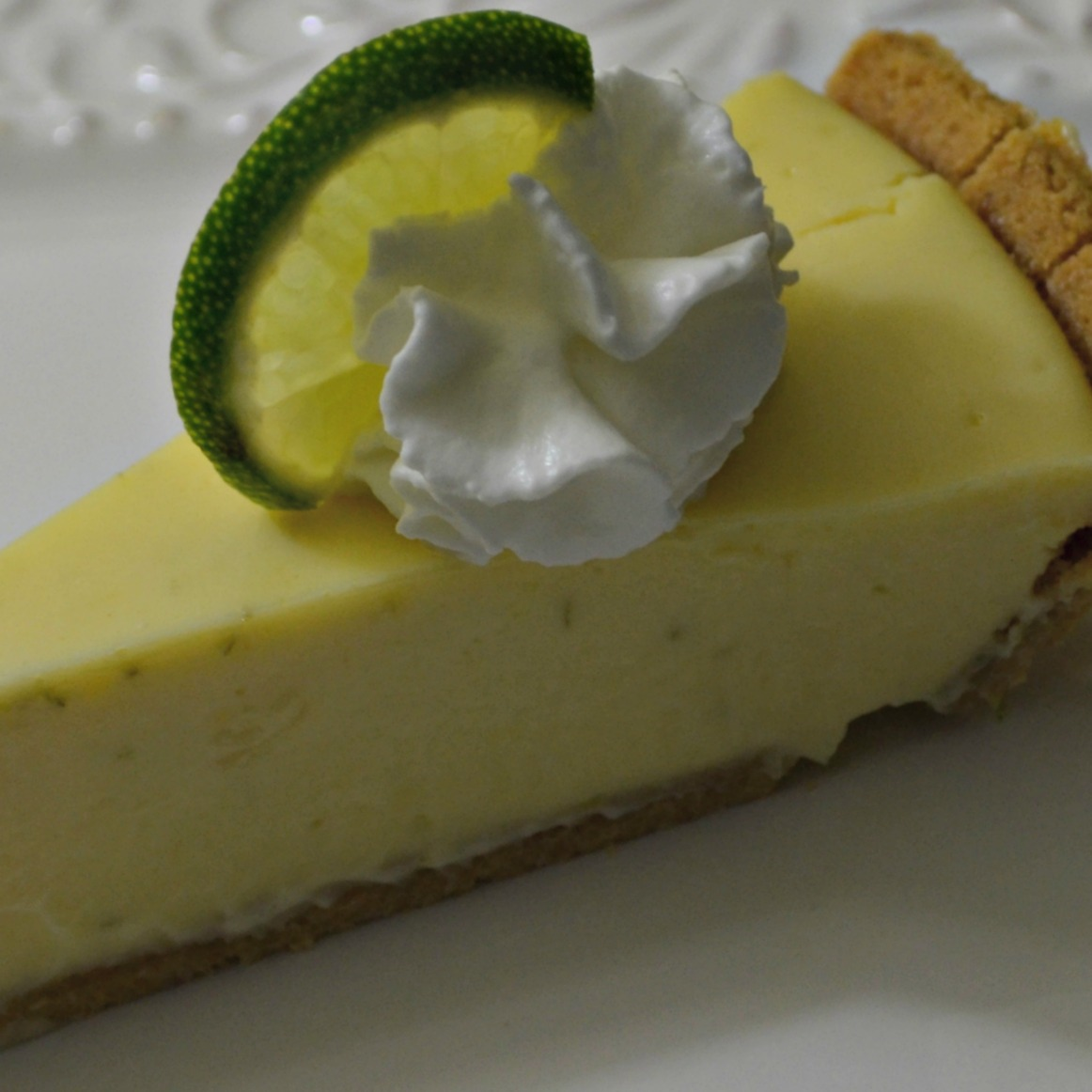 1424536 Phoenicians Key Lime Pie 141258 Kims Cooking Now