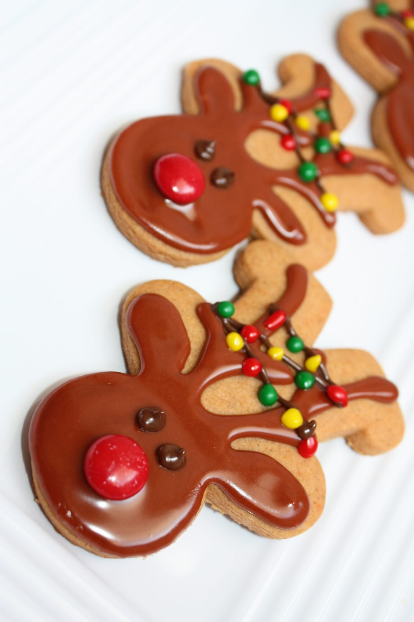 Host A Cookie Decorating Party Allrecipes