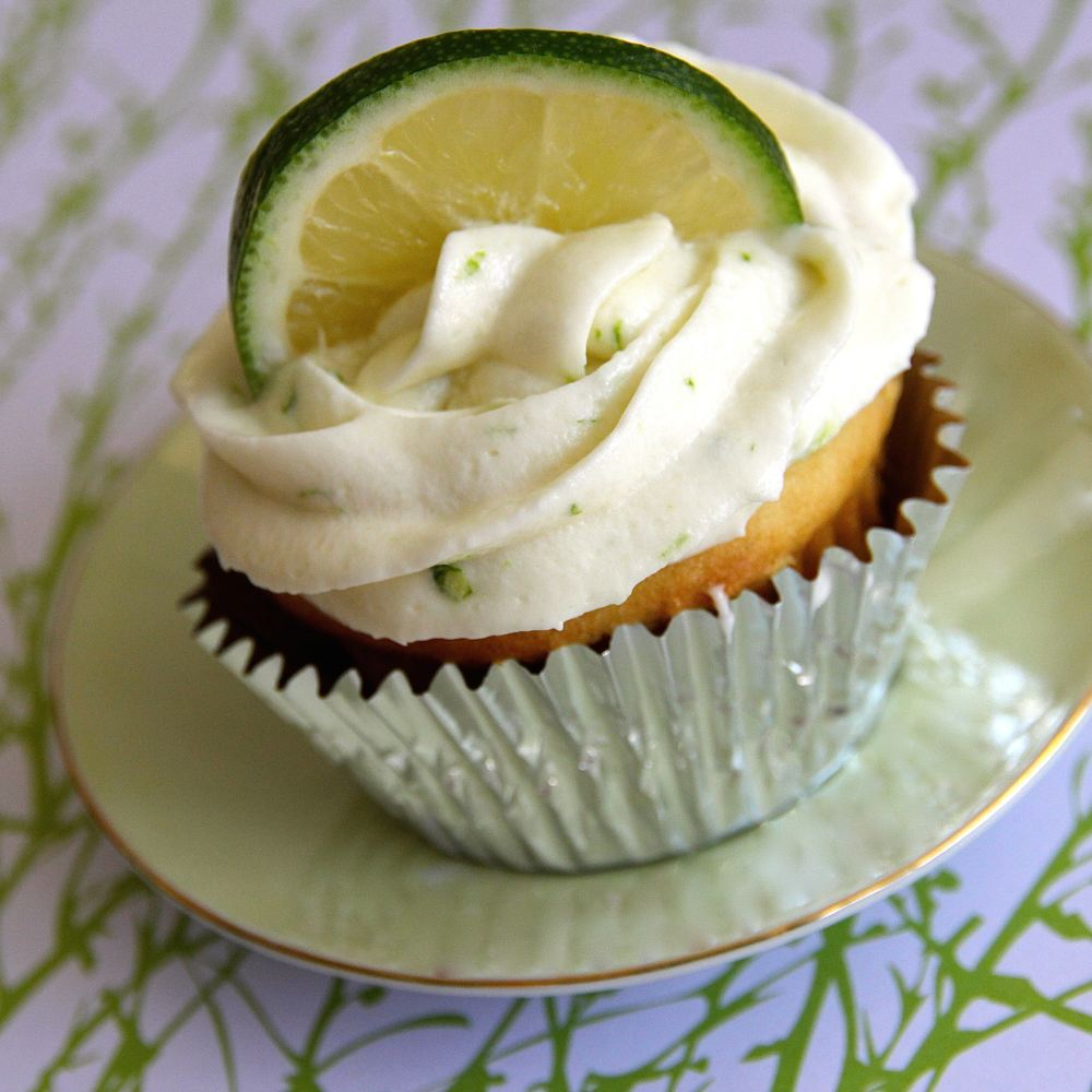 1130609 Key Lime Cupcakes 237538 lutzflcat