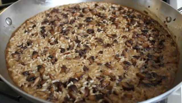 Risotto-From-Oven-640x362.jpg
