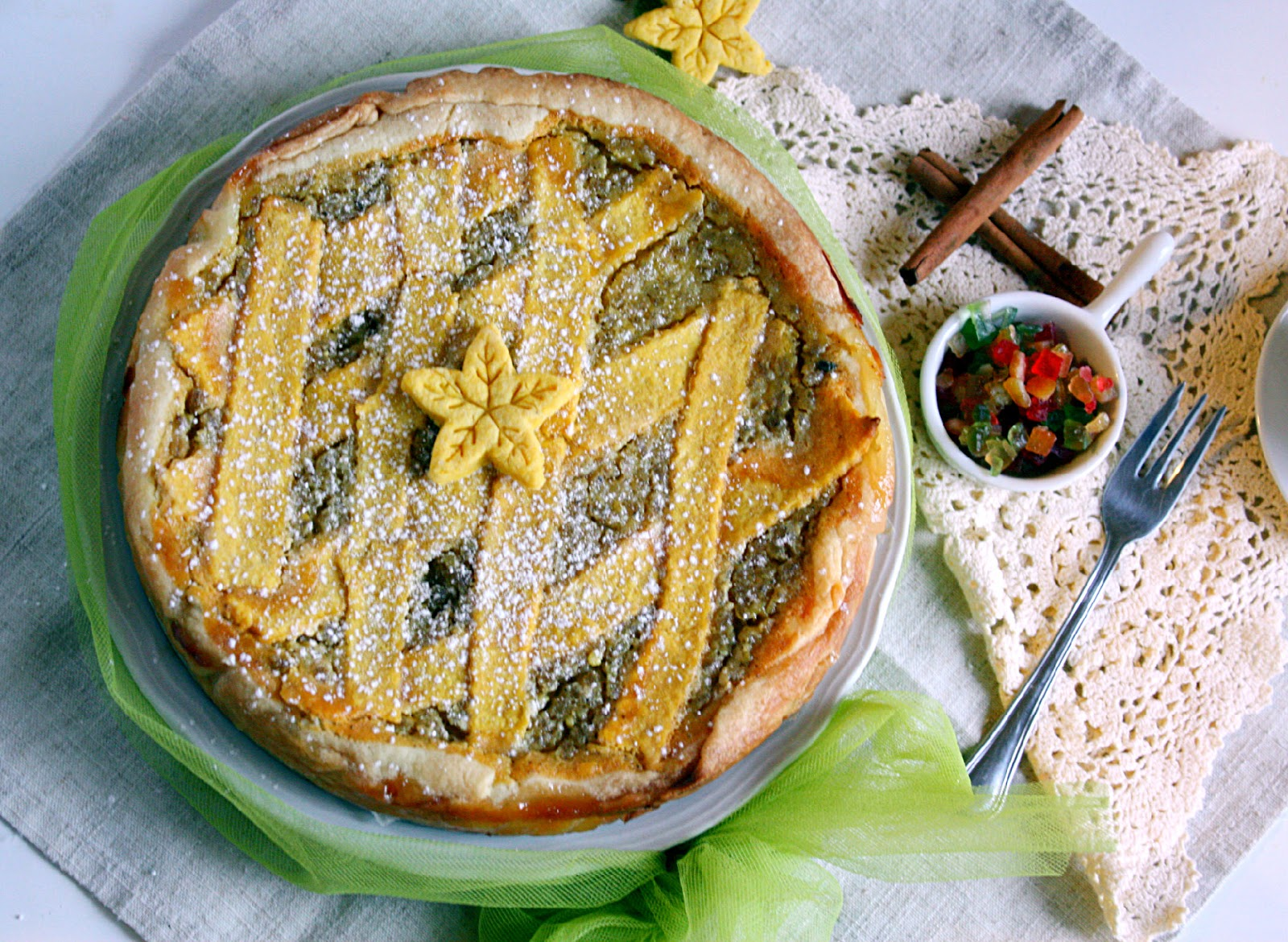 https www com article smothered dishes comfort food