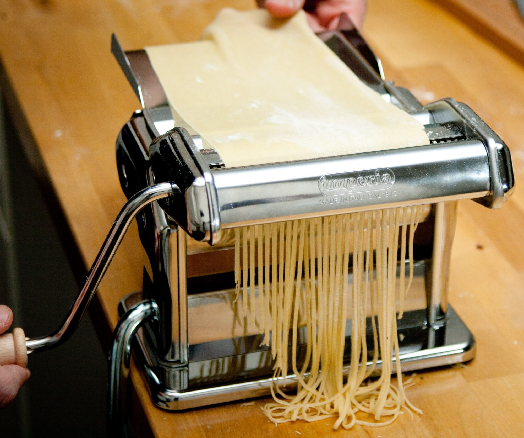 800778_Basic-Pasta_11899_Photo-by-Ocell.jpg