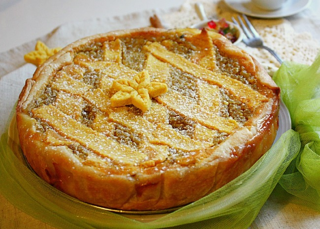 easter-grain-pie-photo-by-allrecipes