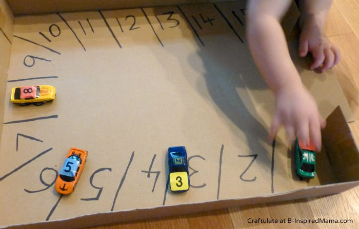 Playing-with-a-Car-Parking-Numbers-Game-Craftulate-at-B-InspiredMama