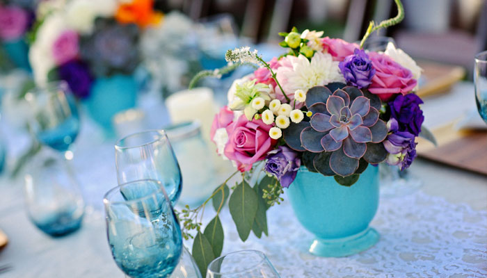 Bridal-Shower-101-Recipe-for-a-Party.jpg