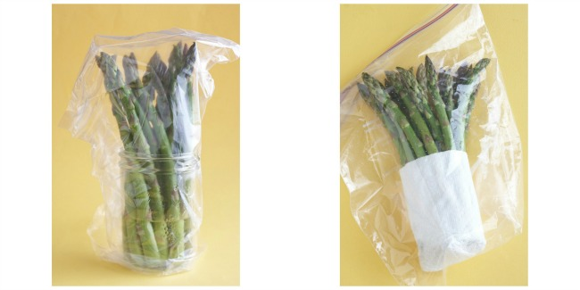 storing-asparagus-photos-by-meredith-650x325