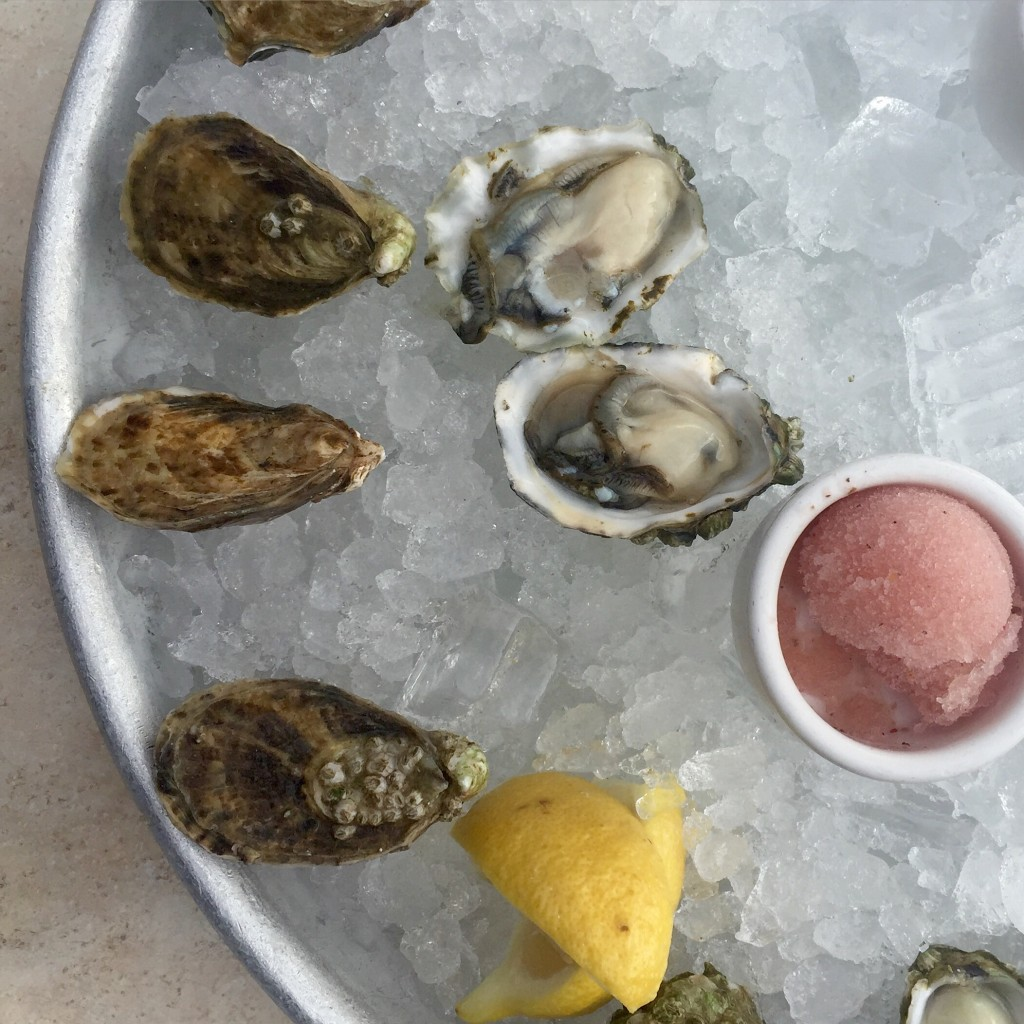 Oysters-at-Elliotts-in-Seattle-1024x1024.jpg