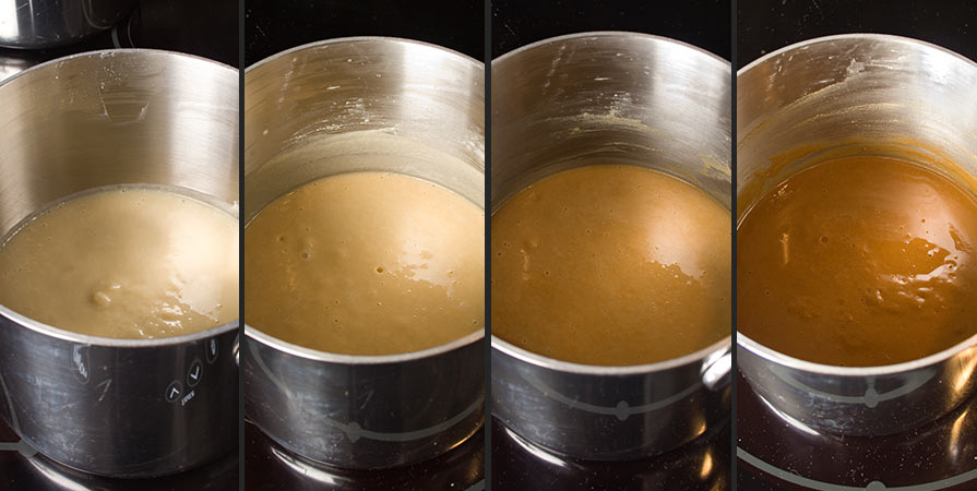 roux-CookingStages