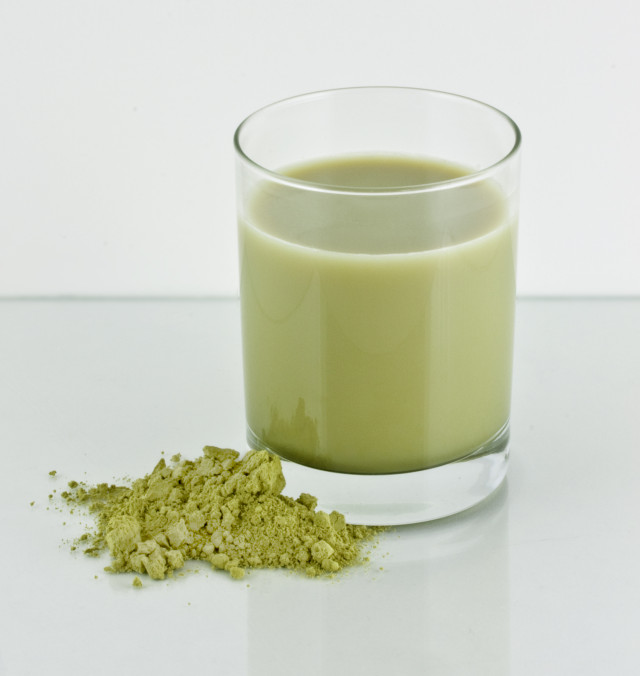 337243-Matcha-Green-Tea-Ice-Latte-206730-GK-640x676.jpg