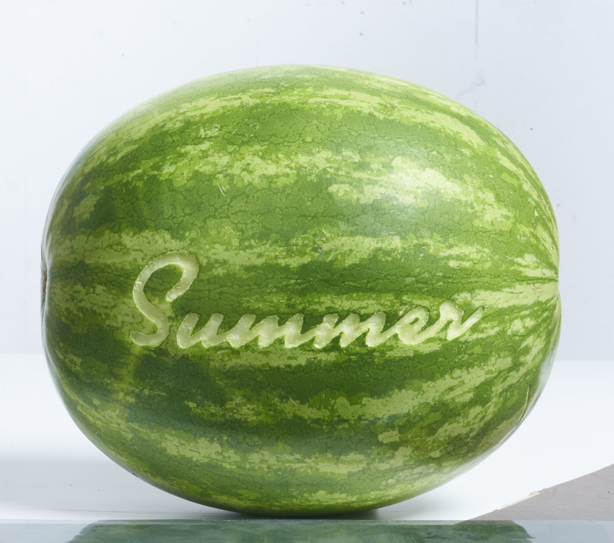 102423822-Watermelon-Summer-Photo-by-Meredith.jpg