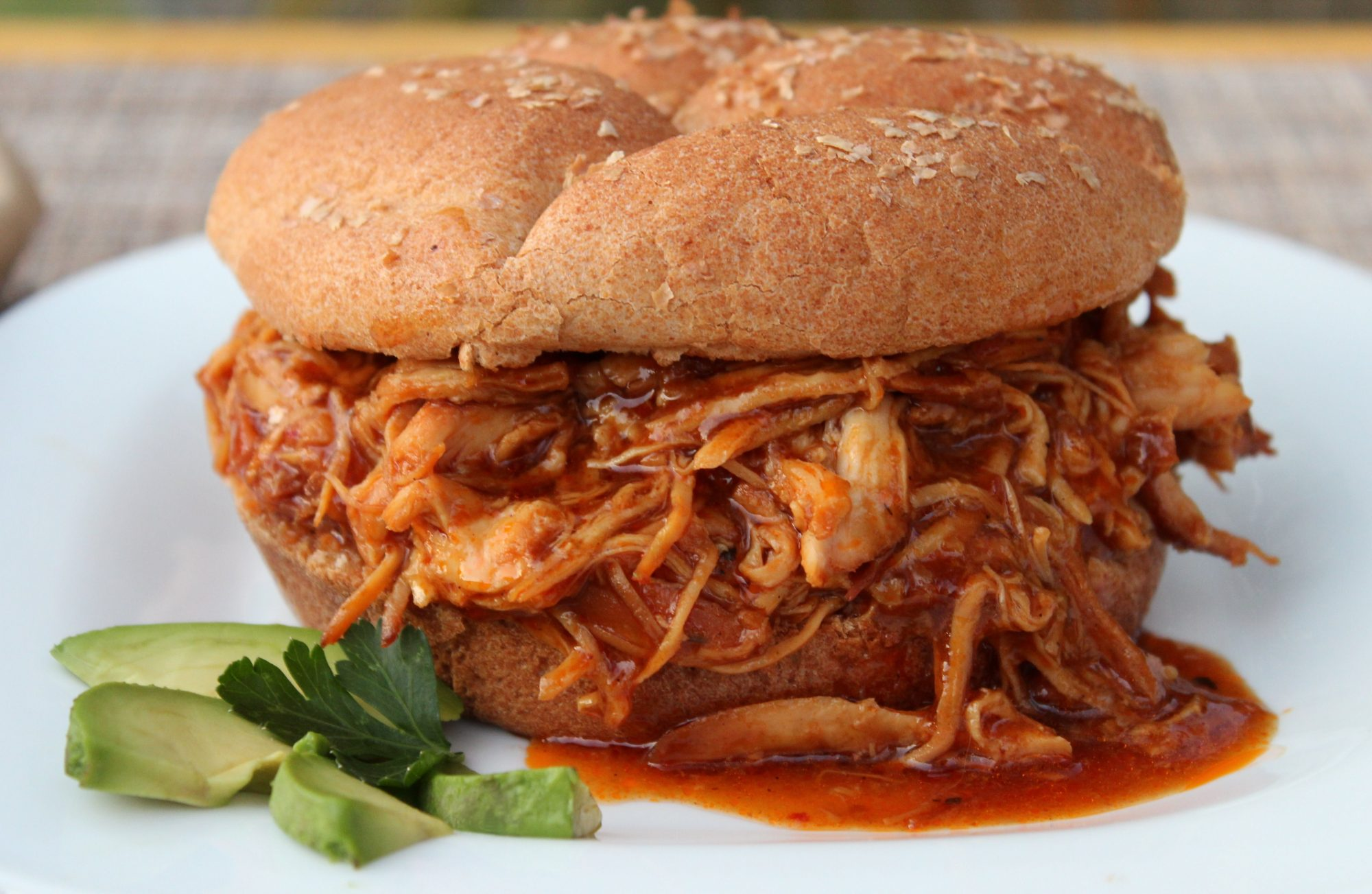879977_Zesty-Slow-Cooker-Chicken-Barbecue_Photo-by-Creative-Side-Of-Me.jpg