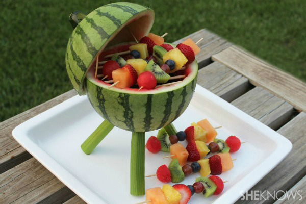 Watermelon-Grill-with-Fruit-Kabobs-by-Sandra-Denneler-via-SheKnows.jpg