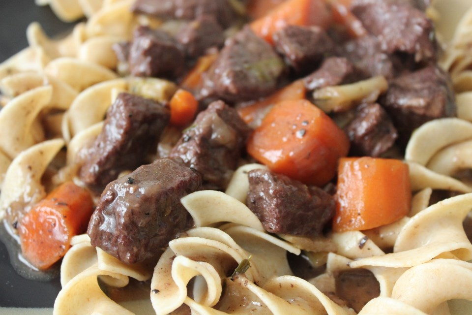1126875_Beef-Bourguignon-Without-the-Burgundy_-Photo-by-mommyluvs2cook.jpg
