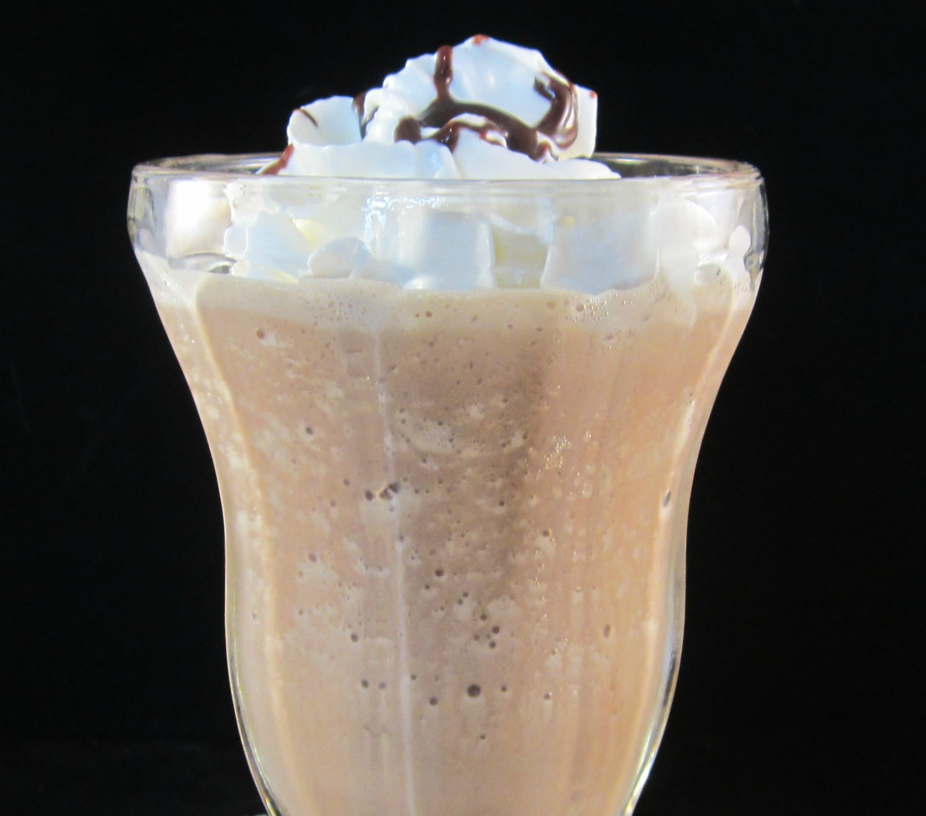2238451_Frozen-Mudslide_Photo-by-Deb-C.jpg