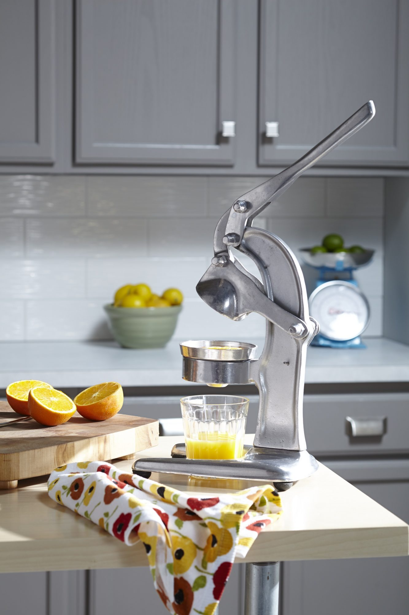 102214226 manual juicer photo by Meredith Publishing