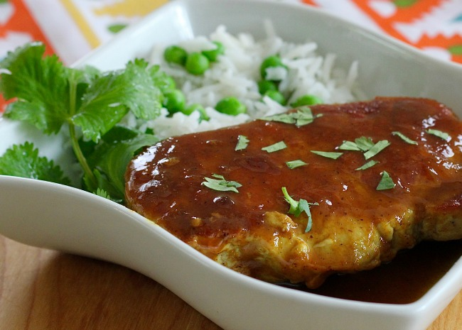14 easy pork chop recipes inspired by world cuisines