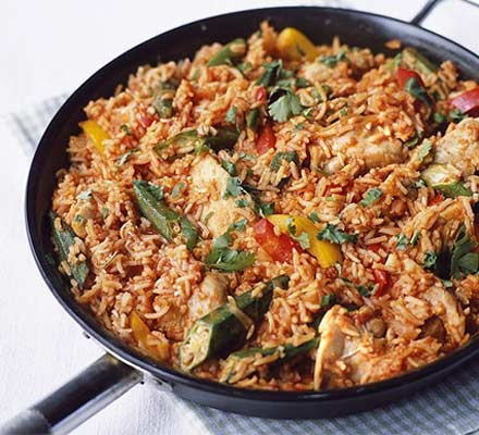 Jollof-Rice-with-Chicken-via-BBC-Good-Food.jpg