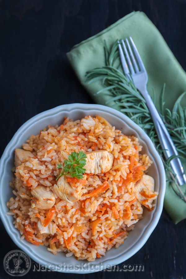 Ukrainian-Chicken-Plov-via-Natashas-Kitchen.jpg