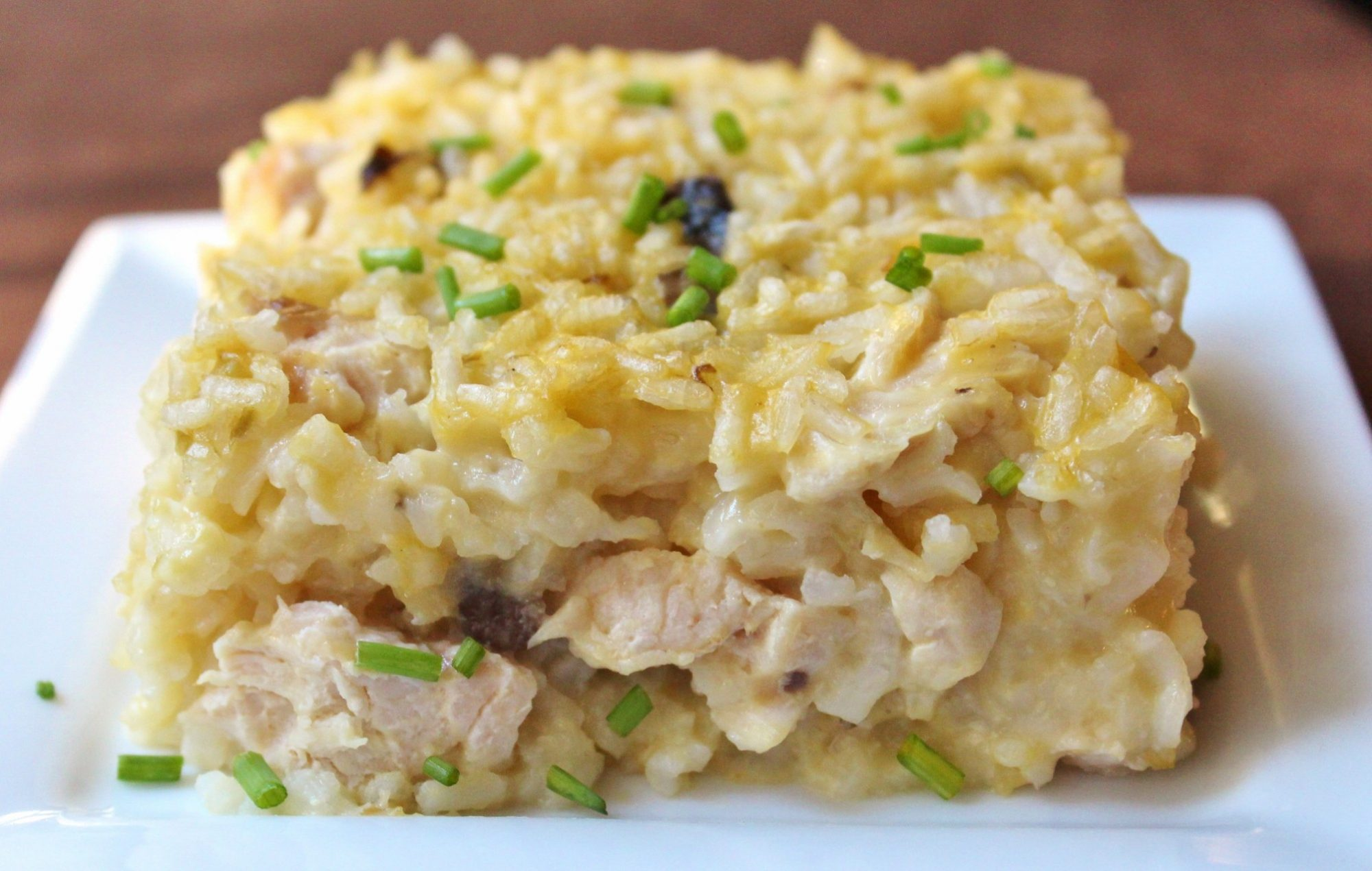 1040851-Mamaws-Chicken-and-Rice-Casserole-photo-by-mis7up-e1438883631938.jpg