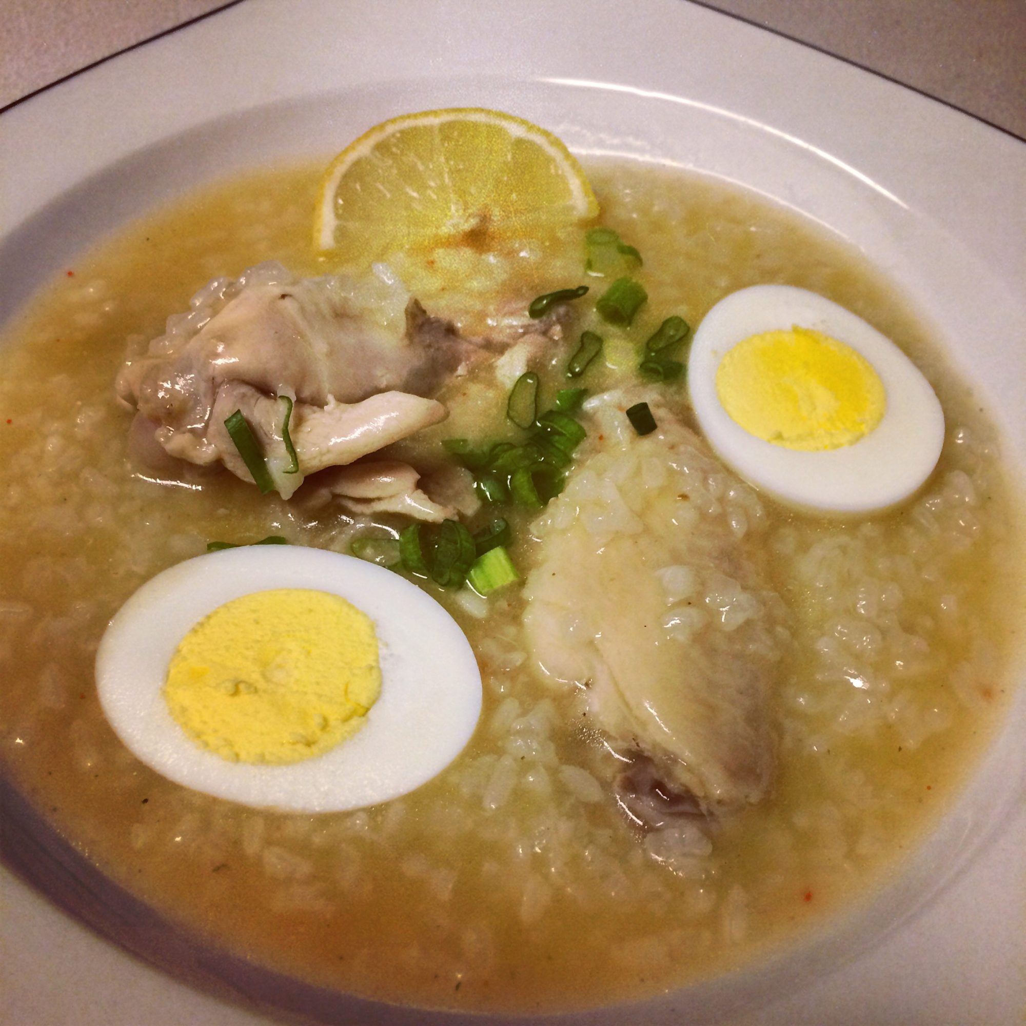 1923512-Chicken-Arroz-Caldo-Chicken-Rice-Porridge-photo-by-lilbadpinay.jpg