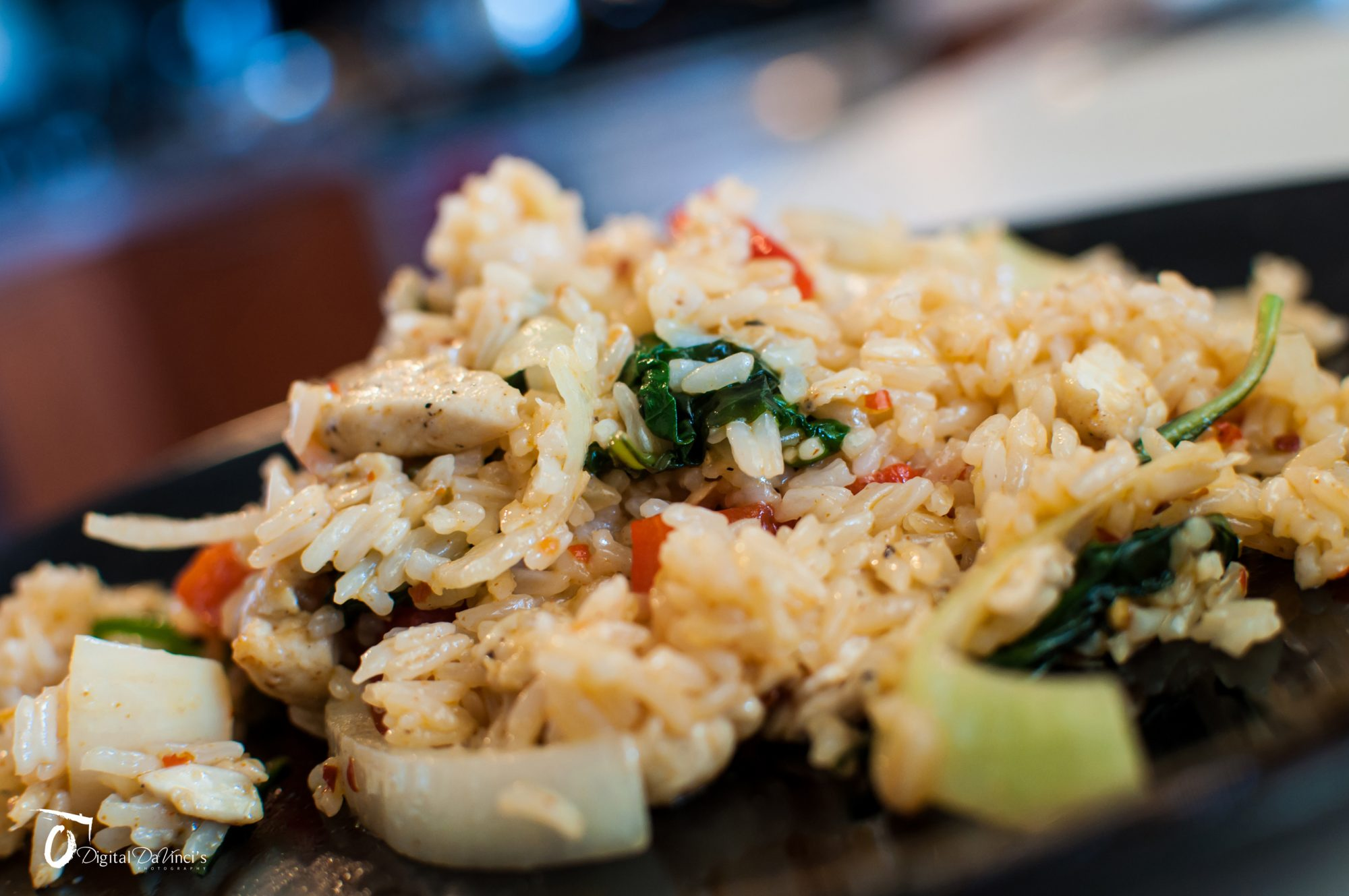 803638-Thai-Spicy-Basil-Chicken-Fried-Rice-photo-by-ccasmoe20.jpg